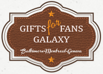 gifts-fans-galaxy.com